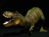 Tyrannosaurus Deluxe by Procon CollectA