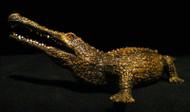 Sarcosuchus by Procon CollectA