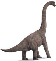 Brachiosaurus by Schleich