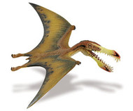 Pterosaur by Wild Safari
