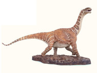 Camarasaurus Resin Kit by MO Models