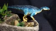 Parksosaurus Resin Kit by Munive