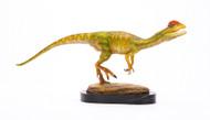 Dilophosaurus by Memory Museum