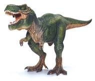 Tyrannosaurus by Schleich