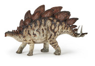Stegosaurus (2019 version) by Papo