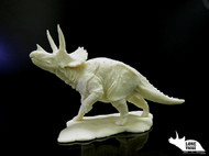 Triceratops Resin Kit by Lone Trike Studio