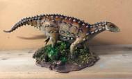 Scelidosaurus Resin Kit by Satchell