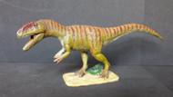 Allosaurus by Paleo-Creatures