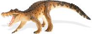 Kaprosuchus by Wild Safari