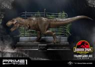 Tyrannosaurus 1:15 by Chronicle Prime 1
