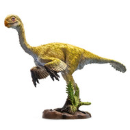 Gigantoraptor by PNSO