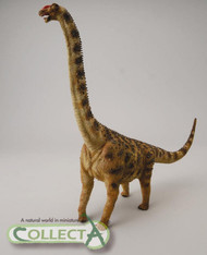 Argentinosaurus by CollectA