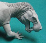 Gorgonops Resin Kit by Dan's Dinosaurs