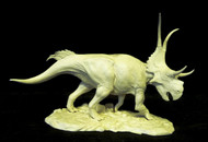 Diabloceratops Resin Kit by Dan's Dinosaurs