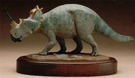 Centrosaurus 1:10 Resin Kit by Greg Wenzel