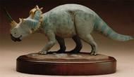 Centrosaurus 1:10 Resin Kit by Greg Wenzel