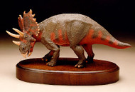 Agujaceratops Male 1:10 Resin Kit by Dan LoRusso