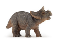 Triceratops Baby by Papo