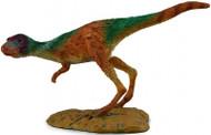 Tyrannosaurus Juvenile by CollectA