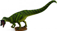 Saurophaganax by CollectA
