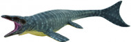 Mosasaurus by CollectA