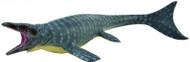 Mosasaurus by CollectA