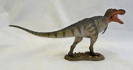 "Tyrannosaurus ""Saurozoic Collection"" Finished Model by Krentz"