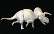 Nasutoceratops Resin Kit by Dan's Dinosaurs