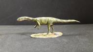 Chilesaurus by Paleo-creatures