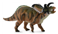 Medusaceratops by CollectA