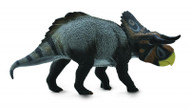 Nasutoceratops by CollectA