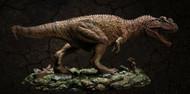 Ceratosaurus by Itoy