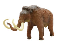 Woolly Mammoth by Favorite