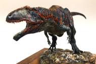 Giganotosaurus Kit by VI Models