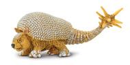 Doedicurus by Safari