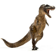 Tyrannosaurus by PNSO