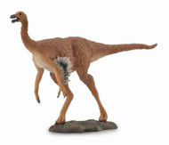 Struthiomimus by CollectA