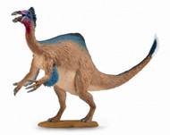 Deinocheirus by CollectA