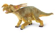 Einiosaurus by Safari