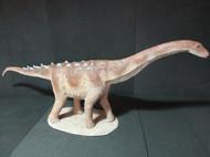 Lohuecotitan by Paleo-Creatures