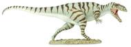 Giganotosaurus by Safari
