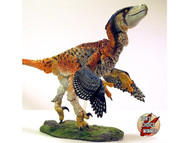 Dromaeosaurus (Fan's Choice version) by Beasts of the Mesozoic