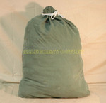 (5) FIVE USGI Military  Laundry Bags OD GOOD CONDITION