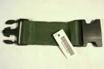 USMC LC2 Web Pistol Utility Equipment Belt Extender 6in