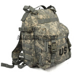 US Military ACU ASSAULT PACK BACKPACK Molle w/ STIFFENER EXC
