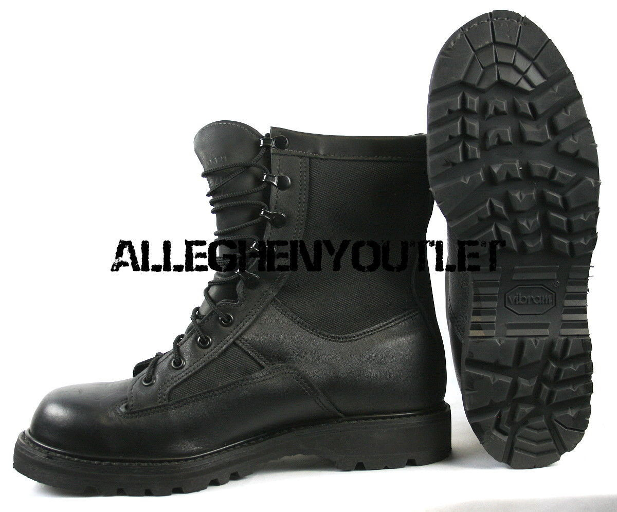 hot-selling fashion super cute shoes for cheap US Military ICB Cold Weather LEATHER / Nylon Goretex COMBAT BOOTS NEW Sz.  1-15