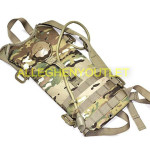 USGI MOLLE II Hydration Pack w/ Bladder & Bite Valve BAE OCP/Multicam BRAND NEW