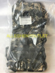 NEW US Military STORM MOLLE 3L/100oz HYDRATION CARRIER SYSTEM ACU Pack USGI