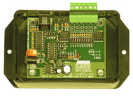 RSCOM2A-B9FSPS - Async RS232 to RS485 / RS422 fast automatic converter
