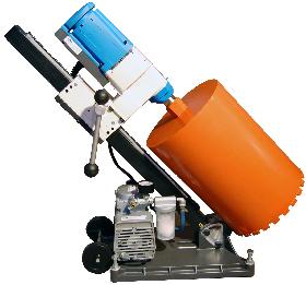ts-252-core-drill-angle-vac-base.png